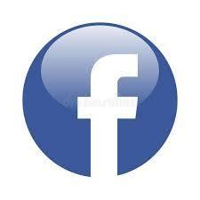 Like us on Facebook Litchfield Parks and Recreation